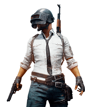 pubg featured - Free Game Cheats